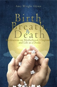 Birth Breath and Death Front Cover copy (1)