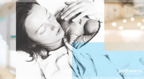 What Does Feeling Safe in Labor Mean?